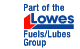 Lowes Fuel and Lubes Group