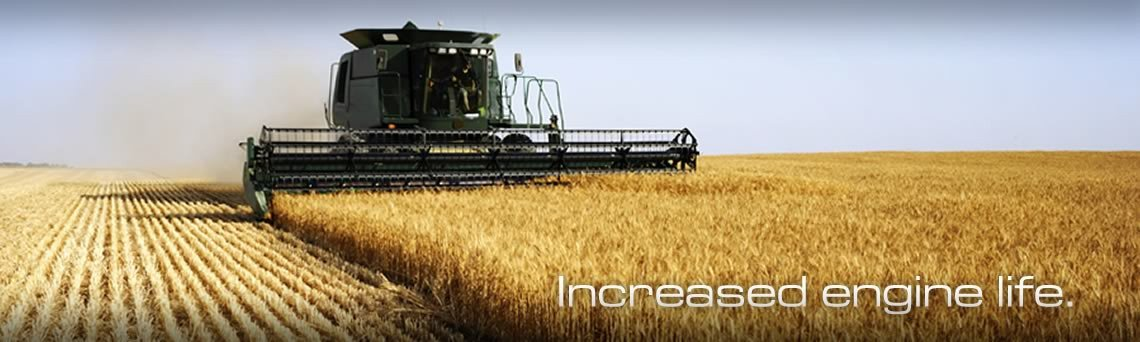 agricultural oil